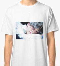 Taehyung Classic T-Shirt