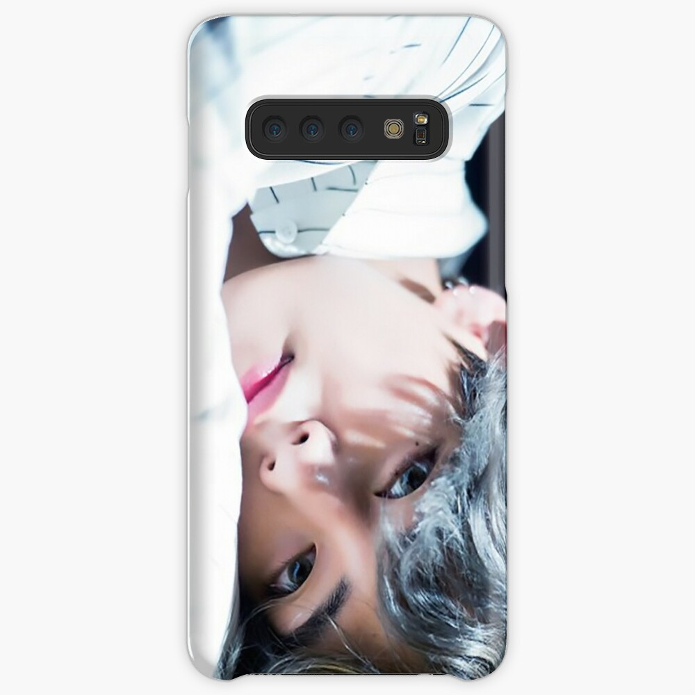 BTS front Suga V back Jin Kookie Rapmon Jimin iphone case