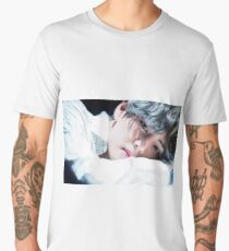 Taehyung Men's Premium T-Shirt