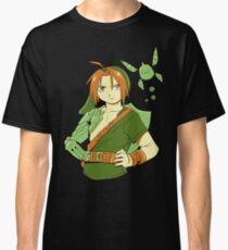 Legend of Elric Classic T-Shirt