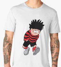 Dennis Men's Premium T-Shirt