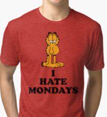 I hate Mondays Vintage T-Shirt