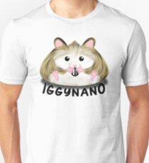 Iggynano T-Shirt