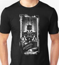 old school emperor Unisex T-Shirt