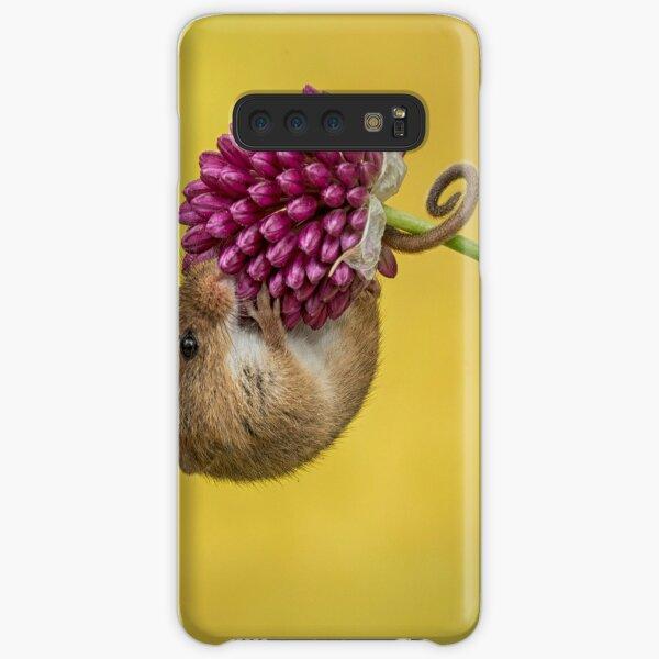hold on tight Samsung Galaxy Snap Case