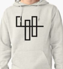 The Four Horsemen 'Now You See Me' Inspired Design Pullover Hoodie