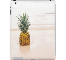 Quot The Sea Is Calling Amp I Must Go Quot Iphone Wallets By Laura