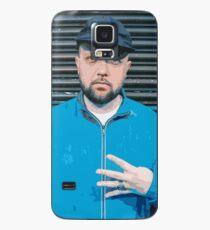 Beats Kurupt FM Case/Skin for Samsung Galaxy