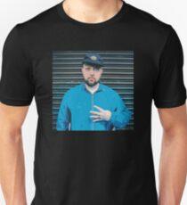 Beats Kurupt FM Unisex T-Shirt
