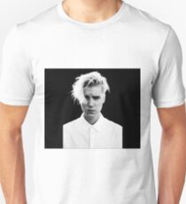 justin bieber official T-Shirt