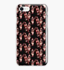 Carrie iPhone Case/Skin