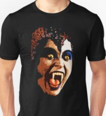 The Lair of the White Worm T-Shirt