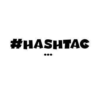 #Hashtag by alexsollazzo