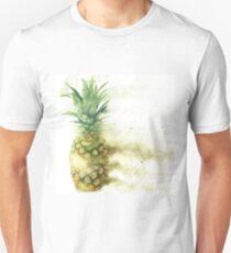Aplle PEN pineaplle PEN T-Shirt