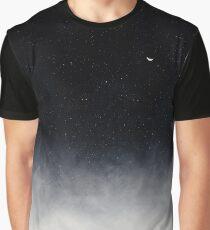 Camiseta gráfica Después de morir