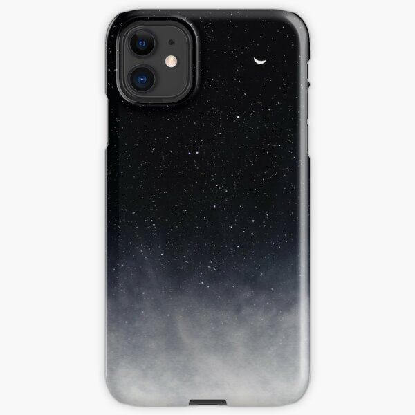 After we die iPhone Snap Case