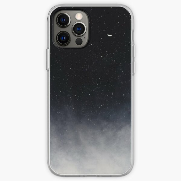 After we die iPhone Soft Case