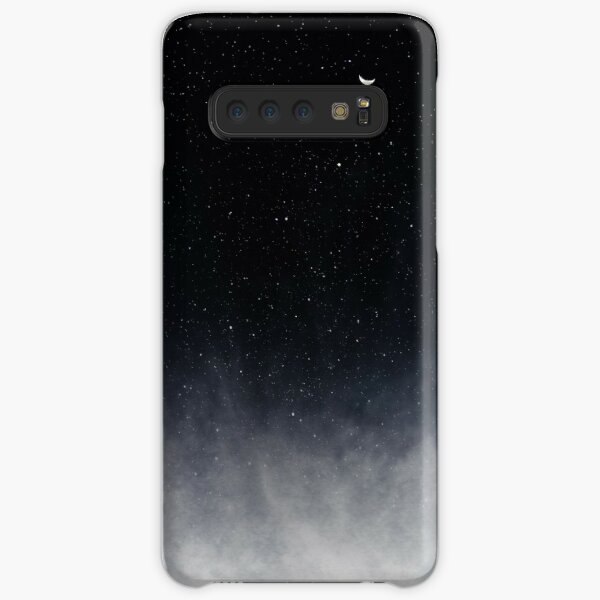 After we die Samsung Galaxy Snap Case