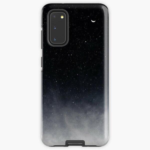 After we die Samsung Galaxy Tough Case