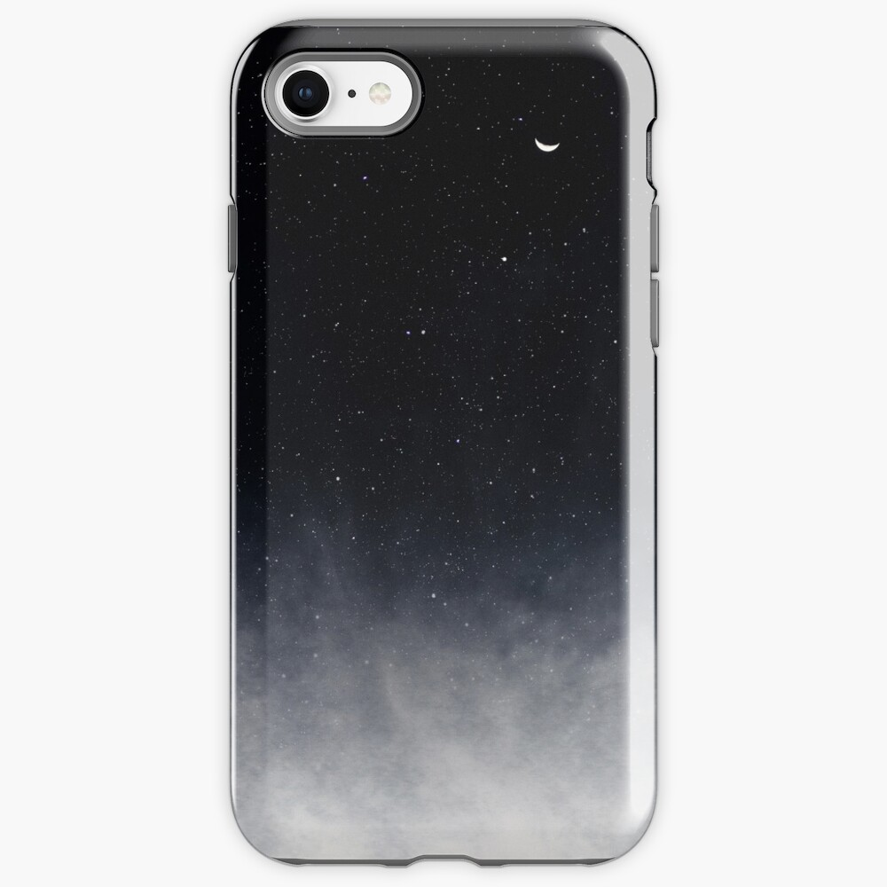 After we die iPhone Case & Cover