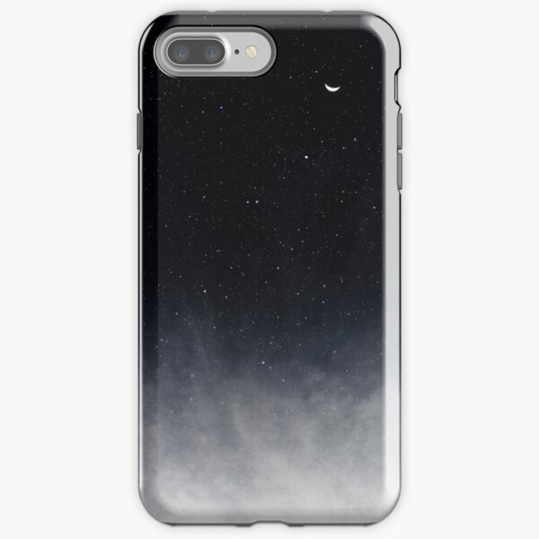 After we die iPhone Tough Case