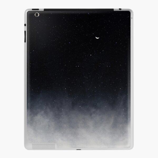 After we die iPad Skin