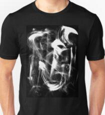 abstract art T-Shirt