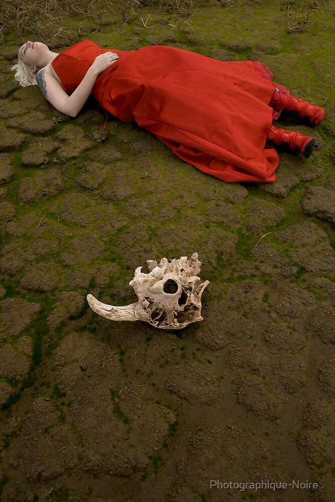 Quot Beautiful Dead Girls Ll Quot By Photographique Noire