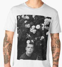 Cameron Monaghan x Heroine Magazine | 2017 Men's Premium T-Shirt