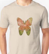 Butterfly Ink Autumn T-Shirt