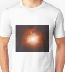 Fall's First Flame T-Shirt