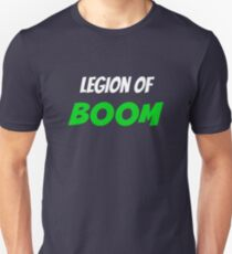 Legion of Boom T-Shirt