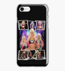 Alexa  iPhone Case/Skin