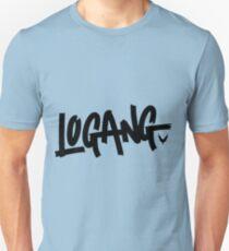Logang T-Shirt