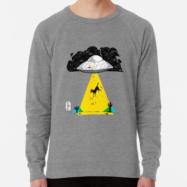 Primary Dogs XI: Obduction Lightweight Sweatshirt