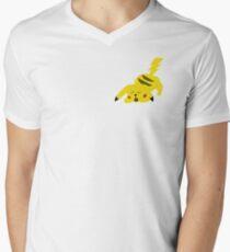Sleepy Pika T-Shirt