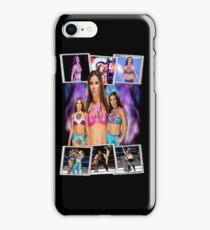 Mickie iPhone Case/Skin
