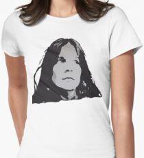 URBAN F O X T-Shirt