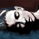Sleep by Michele Meister