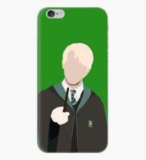 If my father knew I was doing this... iPhone Case