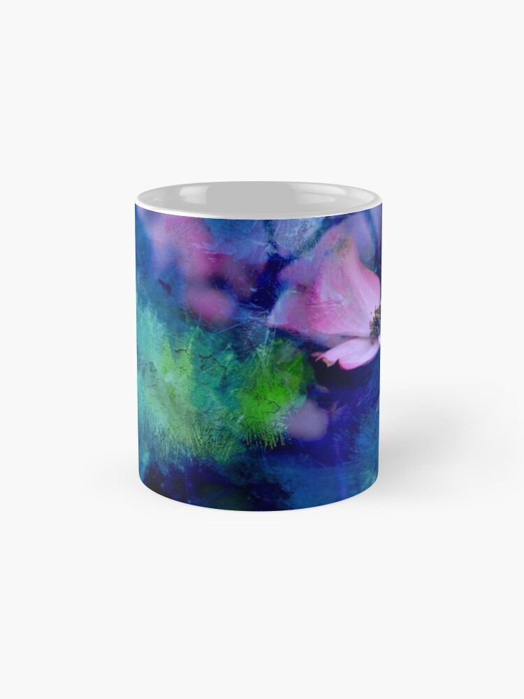 Alternate view of Spring Synthesis Mug