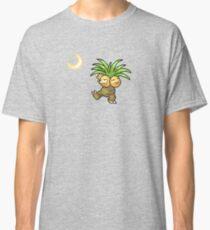 South Carolina Poke-Flag Classic T-Shirt