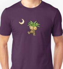 South Carolina Poke-Flag T-Shirt