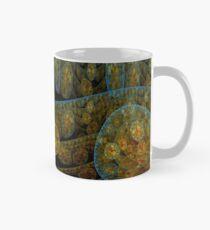 Ezra Polar - Recoloured Mug