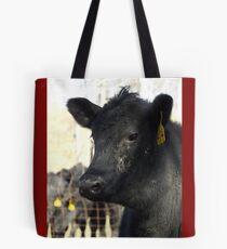#414 Tote Bag