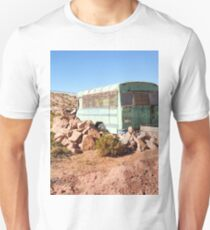 Old Cars  T-Shirt