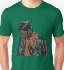 Cameronazi Unisex T-Shirt