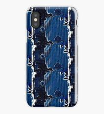 Its That Time iPhone Case