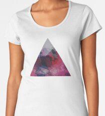 Remix VII Premium Scoop T-Shirt