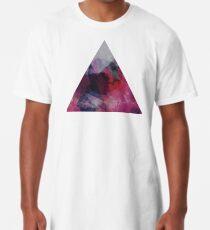 Remix VII Long T-Shirt
